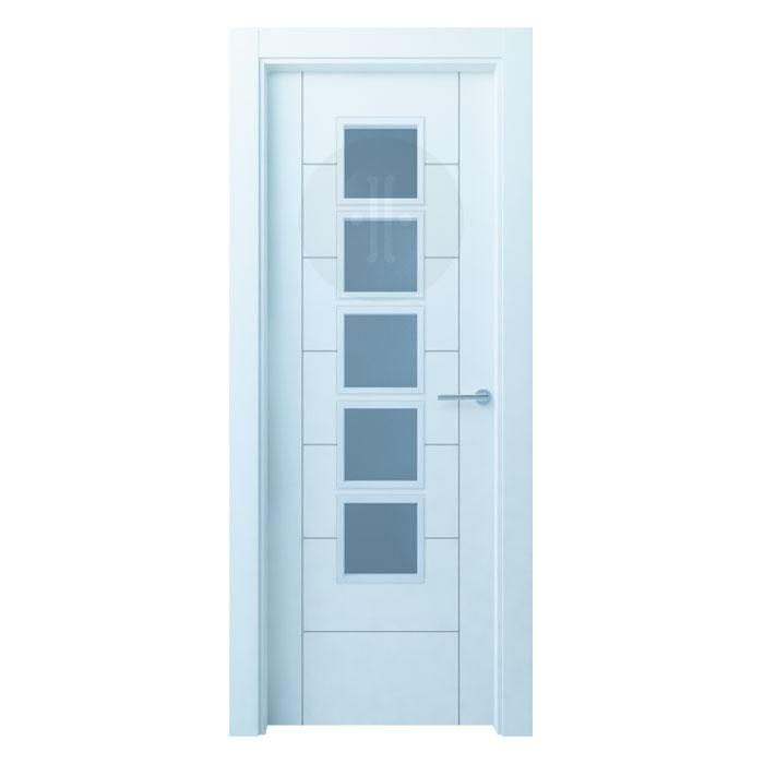 puerta-de-interior-de-diseno-lacada-blanca-ambroz-h6-5vcp