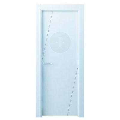 puerta-de-interior-de-diseno-lacada-blanca-ancares-2