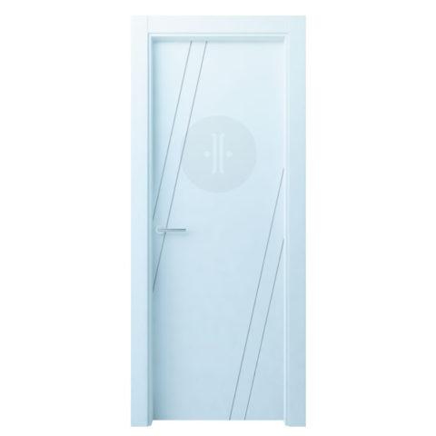 puerta-de-interior-de-diseno-lacada-blanca-ancares-4