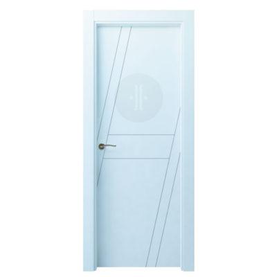 puerta-de-interior-de-diseno-lacada-blanca-ancares-4h