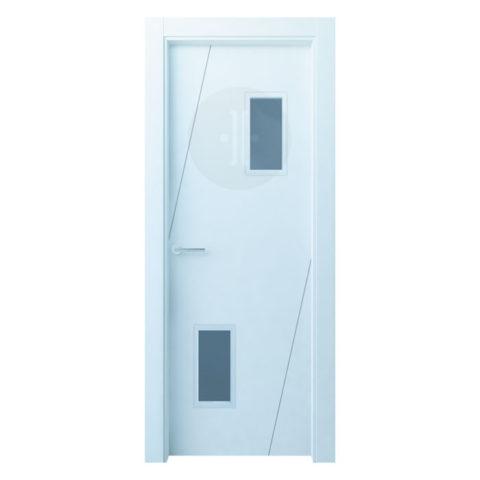puerta-de-interior-de-diseno-lacada-blanca-ancares2-2v
