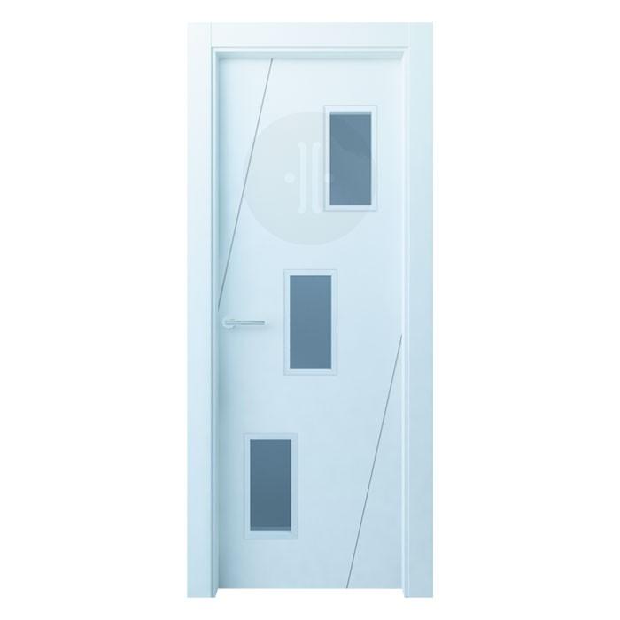 puerta-de-interior-de-diseno-lacada-blanca-ancares2-3v