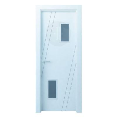 puerta-de-interior-de-diseno-lacada-blanca-ancares4-2v
