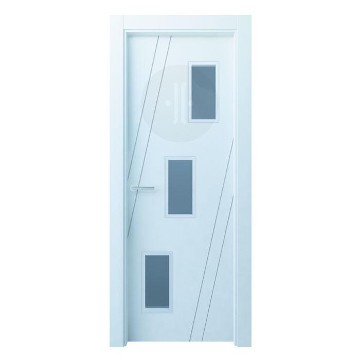 puerta-de-interior-de-diseno-lacada-blanca-ancares4-3v