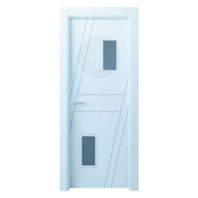 puerta-de-interior-de-diseno-lacada-blanca-ancares4h-2v