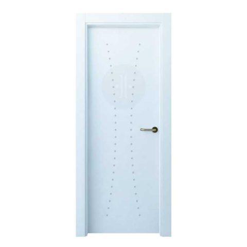 puerta-de-interior-de-diseno-lacada-blanca-aran-2
