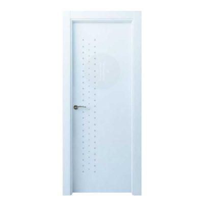 puerta-de-interior-de-diseno-lacada-blanca-aran