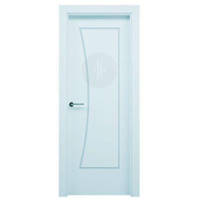 puerta-de-interior-de-diseno-lacada-blanca-aratz