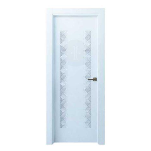 puerta-de-interior-de-diseno-lacada-blanca-ason
