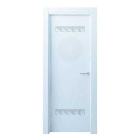 puerta-de-interior-de-diseno-lacada-blanca-ason-h