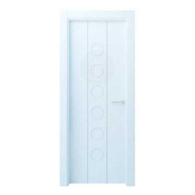 puerta-de-interior-de-diseno-lacada-blanca-ayedo-r