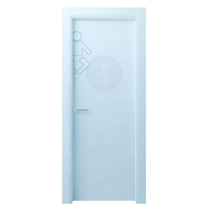 puerta-de-interior-de-diseno-lacada-blanca-bebe