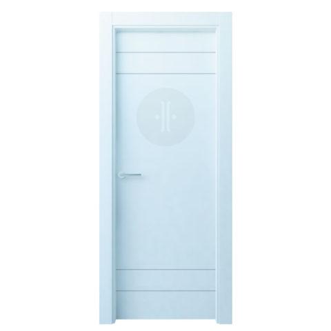 puerta-de-interior-de-diseno-lacada-blanca-beceite