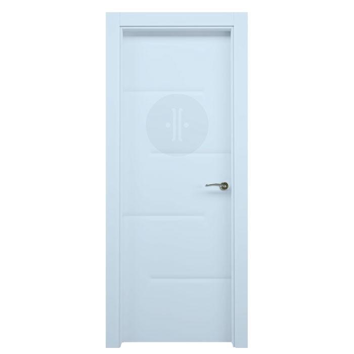 puerta-de-interior-de-diseno-lacada-blanca-belagua