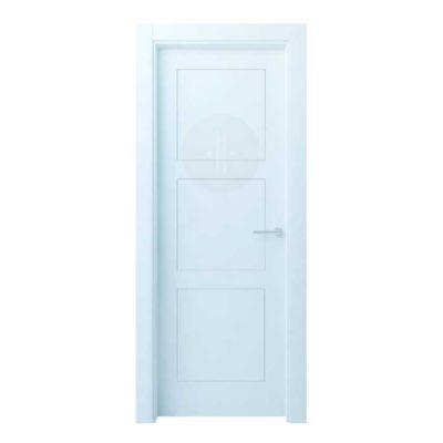 puerta-de-interior-de-diseno-lacada-blanca-bertiz-3