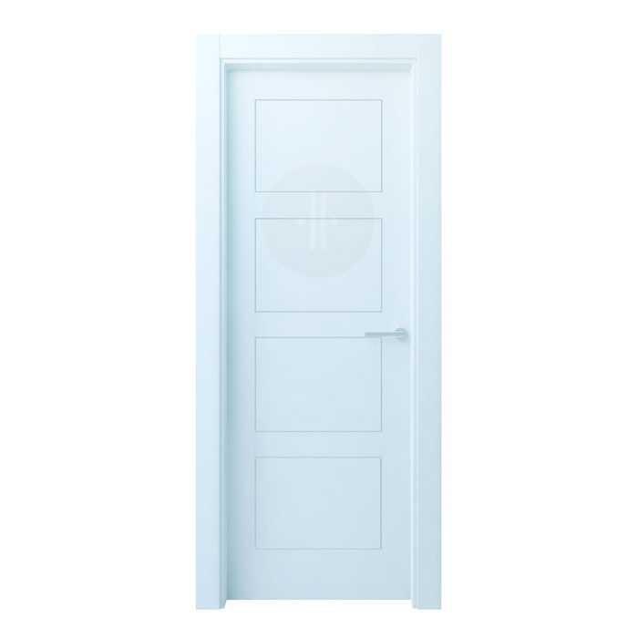 puerta-de-interior-de-diseno-lacada-blanca-bertiz-4
