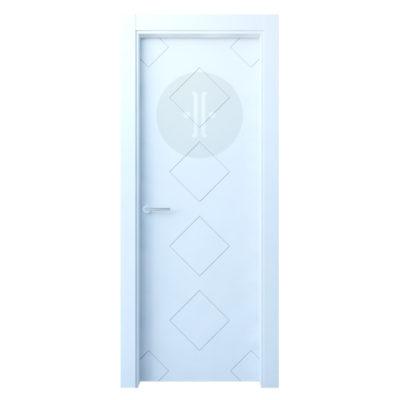 puerta-de-interior-de-diseno-lacada-blanca-borosa