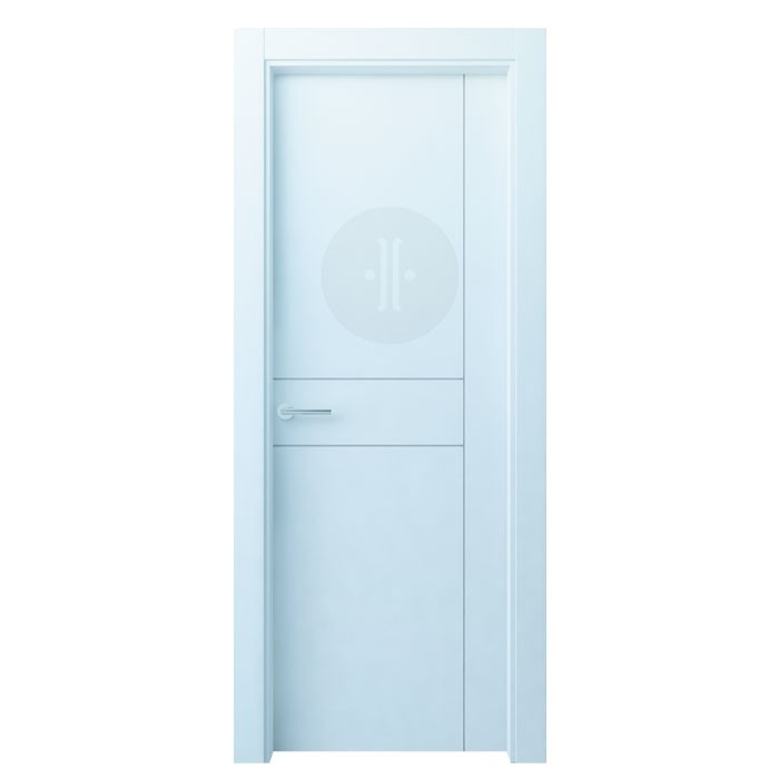puerta-de-interior-de-diseno-lacada-blanca-buciero