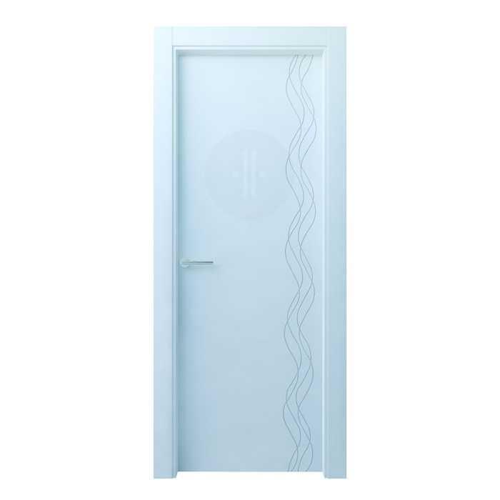 puerta-de-interior-de-diseno-lacada-blanca-cabriel