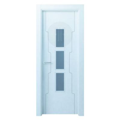 puerta-de-interior-de-diseno-lacada-blanca-callecs-2-3v