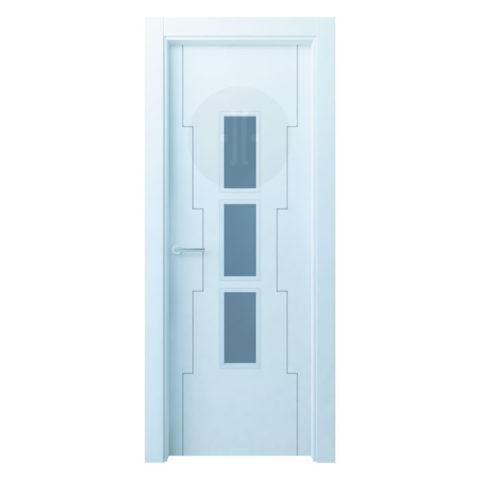 puerta-de-interior-de-diseno-lacada-blanca-callecs-3v