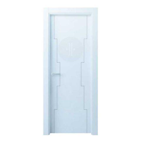 puerta-de-interior-de-diseno-lacada-blanca-callecs