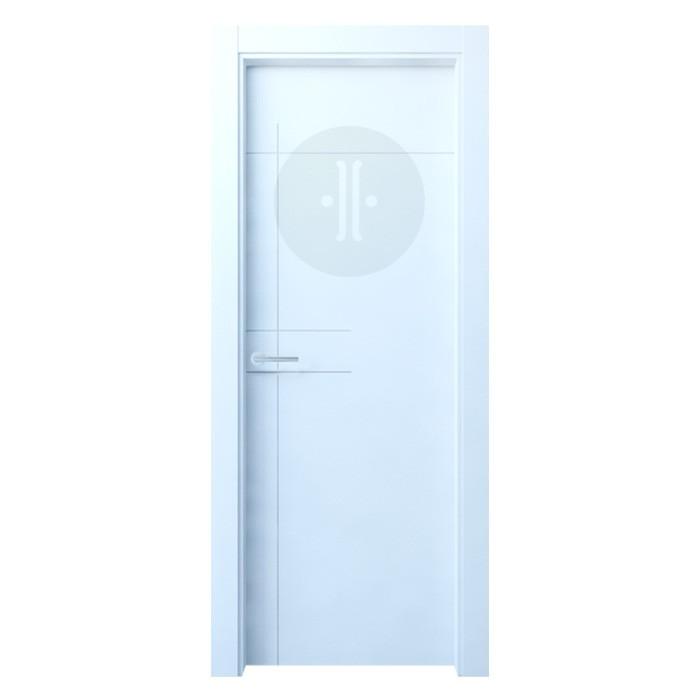 puerta-de-interior-de-diseno-lacada-blanca-cami