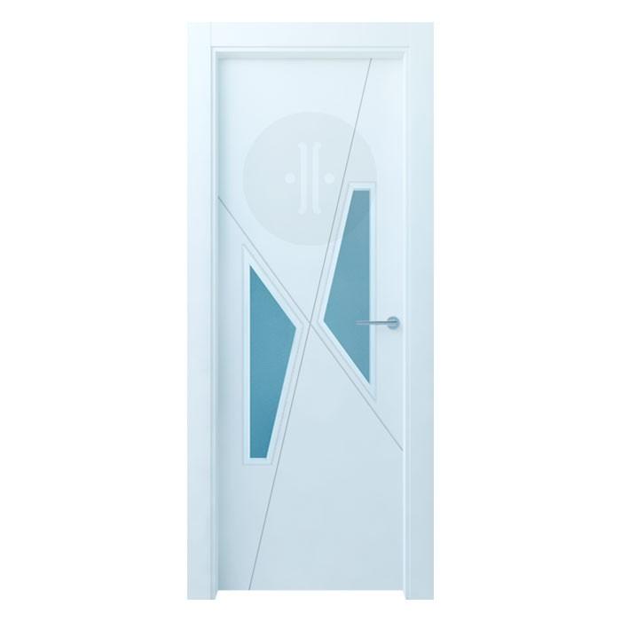puerta-de-interior-de-diseno-lacada-blanca-canal-2v