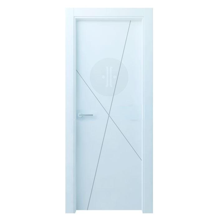 puerta-de-interior-de-diseno-lacada-blanca-canal