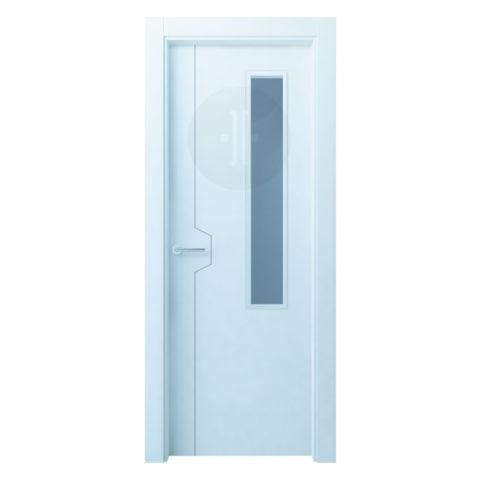 puerta-de-interior-de-diseno-lacada-blanca-catasos-1vld