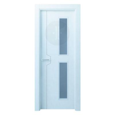 puerta-de-interior-de-diseno-lacada-blanca-catasos-2vd