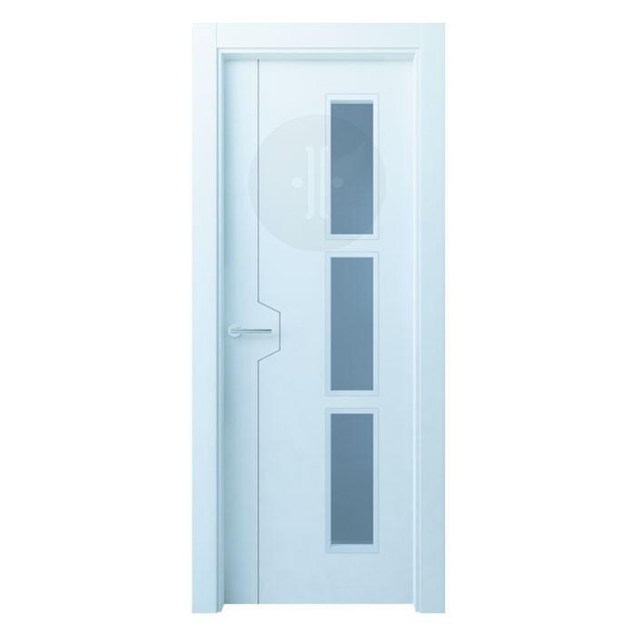 puerta-de-interior-de-diseno-lacada-blanca-catasos-3vd