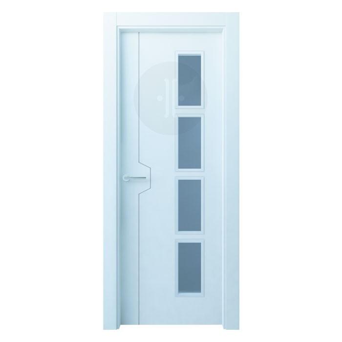 puerta-de-interior-de-diseno-lacada-blanca-catasos-4vd