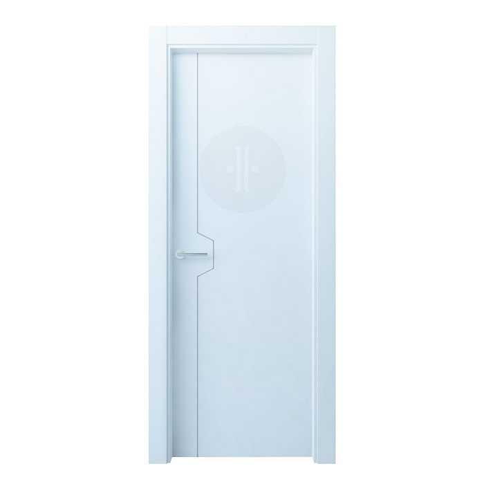 puerta-de-interior-de-diseno-lacada-blanca-catasos