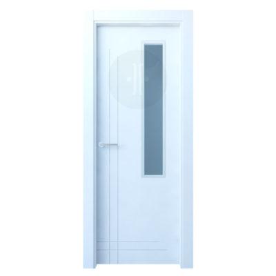 puerta-de-interior-de-diseno-lacada-blanca-cedro-1vd