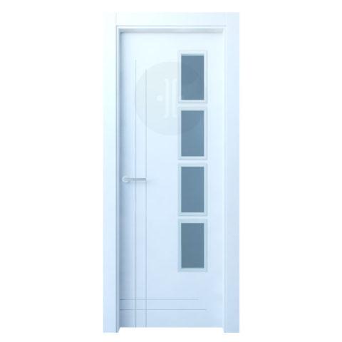 puerta-de-interior-de-diseno-lacada-blanca-cedro-4vd