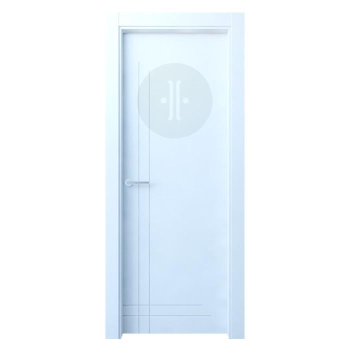 puerta-de-interior-de-diseno-lacada-blanca-cedro