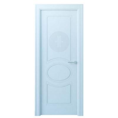 puerta-de-interior-de-diseno-lacada-blanca-chiller
