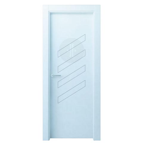 puerta-de-interior-de-diseno-lacada-blanca-ciñera