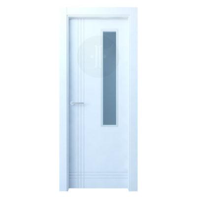puerta-de-interior-de-diseno-lacada-blanca-courel-1vd