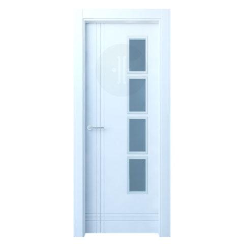 puerta-de-interior-de-diseno-lacada-blanca-courel-4vd