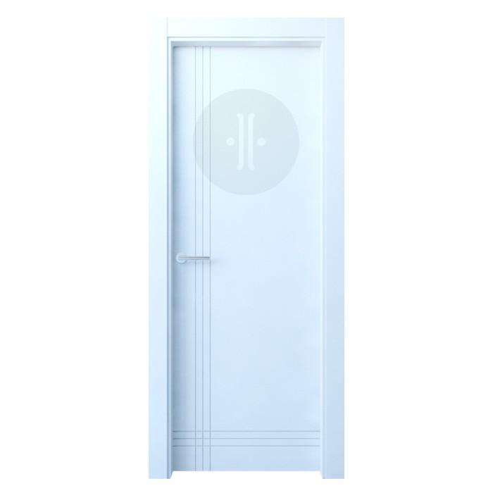 puerta-de-interior-de-diseno-lacada-blanca-courel