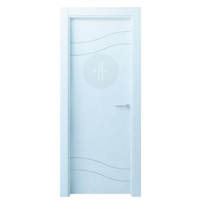 puerta-de-interior-de-diseno-lacada-blanca-covaleda