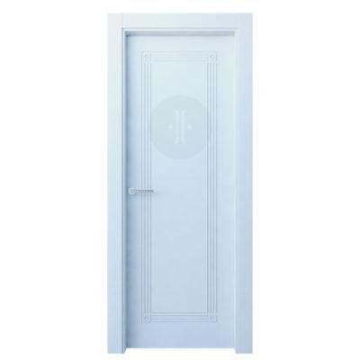 puerta-de-interior-de-diseno-lacada-blanca-duero