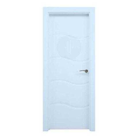 puerta-de-interior-de-diseno-lacada-blanca-espuna
