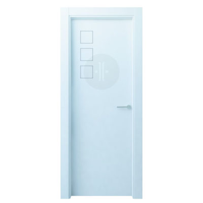 puerta-de-interior-de-diseno-lacada-blanca-fajeda
