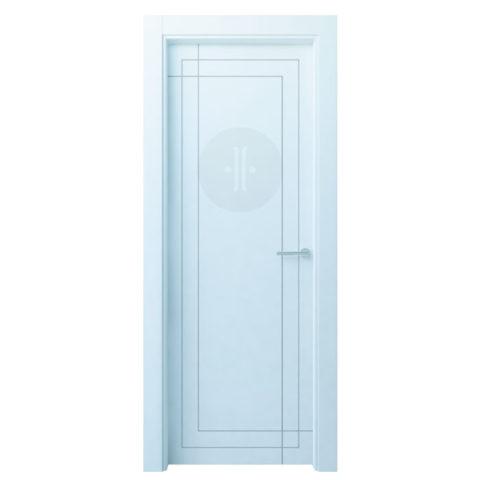 puerta-de-interior-de-diseno-lacada-blanca-fanlo