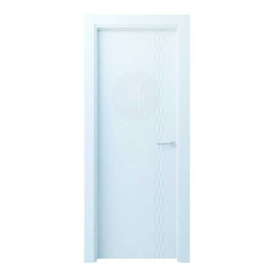 puerta-de-interior-de-diseno-lacada-blanca-galga