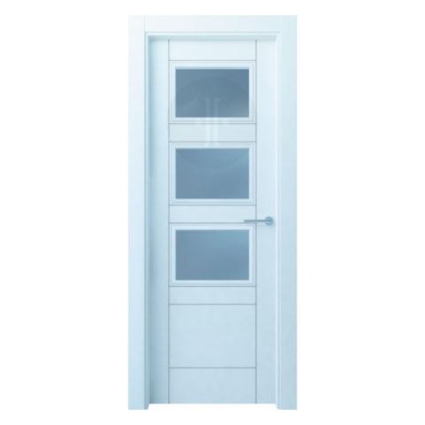 puerta-de-interior-de-diseno-lacada-blanca-gomera-h4-3v