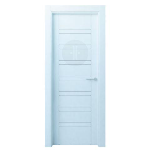 puerta-de-interior-de-diseno-lacada-blanca-gomera-h7